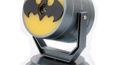Batman, wir brauchen Dich