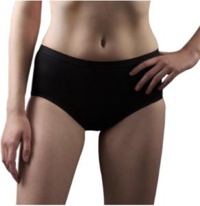 My Shreddies Unterwäsche für Frauen - Filtert Blähungen