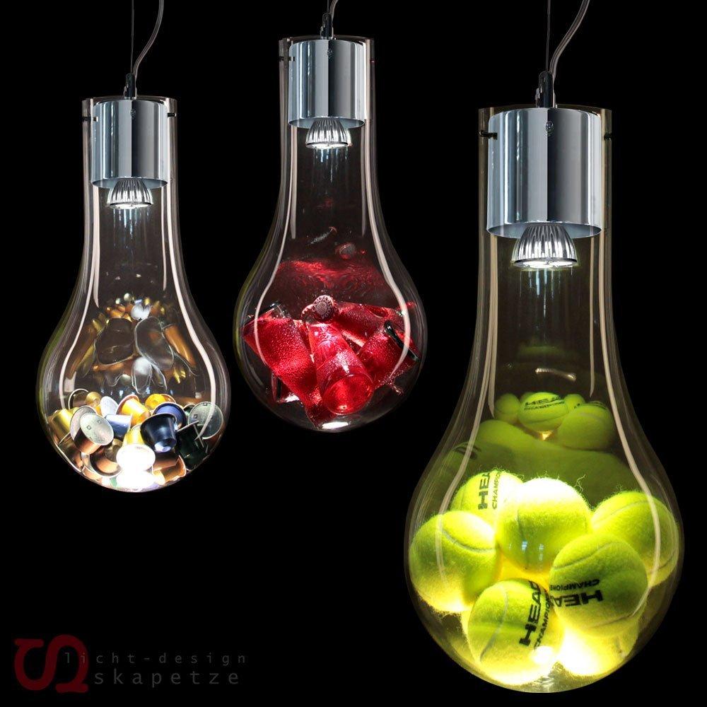 sluce mylight drop h ngeleuchte amazing stuff. Black Bedroom Furniture Sets. Home Design Ideas