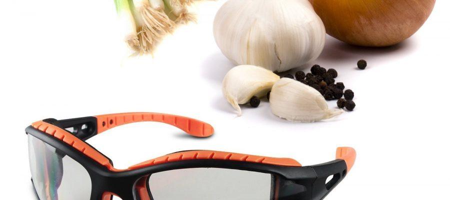 ORBLUE Zwiebelbrille